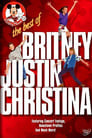 Mickey Mouse Club: The Best Of Britney, Justin & Christina