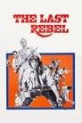 The Last Rebel