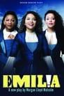 Emilia at Vaudeville Theatre