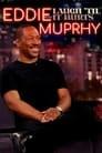 Eddie Murphy: Laugh 'Til it Hurts