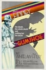 Gumshoe