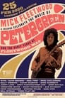 Mick Fleetwood and Friends Celebrate the Music of Peter Green