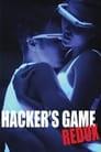 Hacker's Game Redux