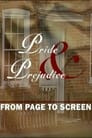Pride And Prejudice – From Page To Screen