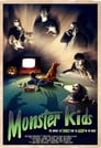 MonsterKids: The Impact of Things That Go Bump In The Night