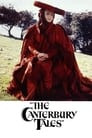 The Canterbury Tales