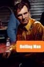 Rolling Man
