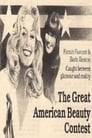 The Great American Beauty Contest
