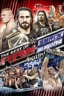 WWE The Best of Raw & SmackDown 2015