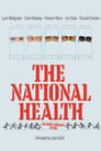 The National Health