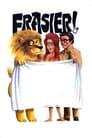 Frasier the Lovable Lion