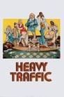Heavy Traffic