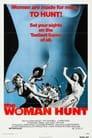 The Woman Hunt
