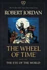 The Wheel of Time : Age of Legends