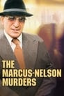 The Marcus-Nelson Murders