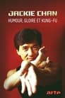 Jackie Chan: Building An Icon