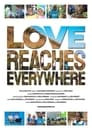 Love Reaches Everywhere