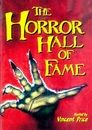 The Horror Hall of Fame: A Monster Salute