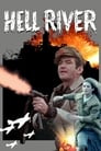 Hell River