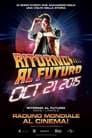 Ritorno al futuro - 30 anni dopo
