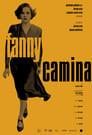 Fanny camina