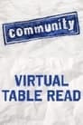 Community Table Read