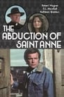 The Abduction of Saint Anne