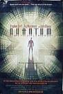 Quantum Project