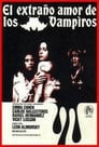 Strange Love of the Vampires
