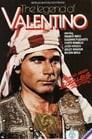 The Legend of Valentino
