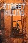 Street Killing