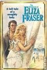 The Adventures of Eliza Fraser