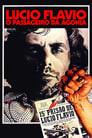 Lúcio Flávio, the Passenger of the Agony