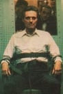 Kill Me If You Can