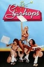 Starhops