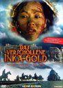 Das verschollene Inka-Gold