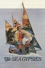 The Sea Gypsies