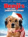 Benji's Very Own Christmas Story