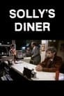 Solly's Diner
