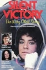 Silent Victory: The Kitty O'Neil Story