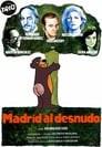 Naked Madrid