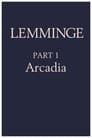 Lemmings, Part 1 – Arcades