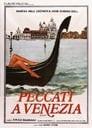 Peccati a Venezia