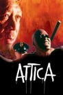 Attica