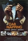 Carnapping - Ordered, Stolen and Sold