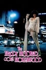 The Happy Hooker Goes Hollywood