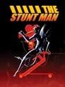 The Stunt Man