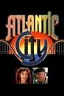 Atlantic City