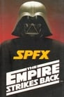 SPFX: The Empire Strikes Back