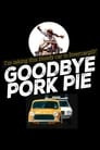 Goodbye Pork Pie